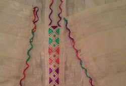 شكيلات من موديلات الرندة المغربية 2016 Randa