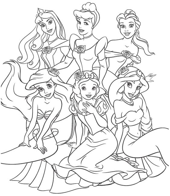 From Disney Coloring Pages 2bpblogspot 61JIhIzCy U