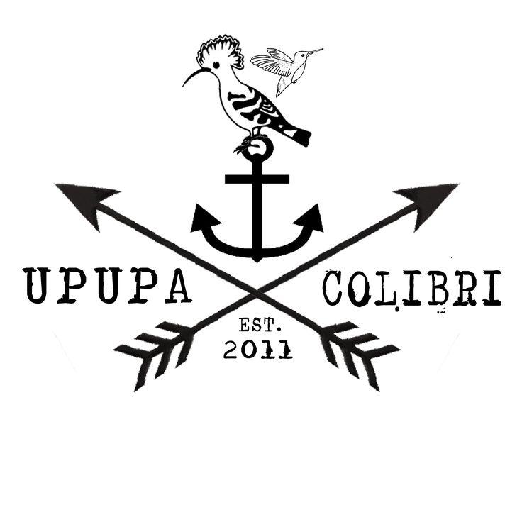 upupa&colibri est.2011