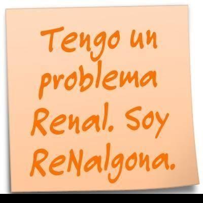 Hahahaha siii mi amor tu tienes problema renal hahahahahahahahahahaha❤ te amo hahahahaha que risa