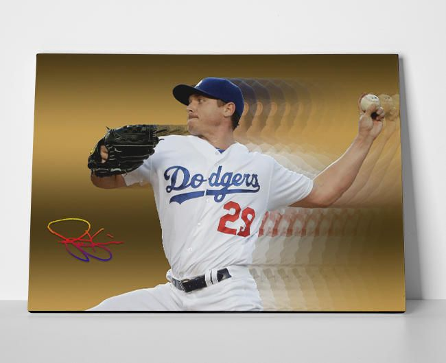 Excited to share the latest addition to my #etsy shop: Scott Kazmir Gold Poster Limited Edition 24x36 Poster | Scott Kazmir Gold Canvas http://etsy.me/2hSlBxx #art #print #digital #gold #scottkazmir #scottkazmirposter #scottkazmirposters #scottkazmircanvas #kazmirposter