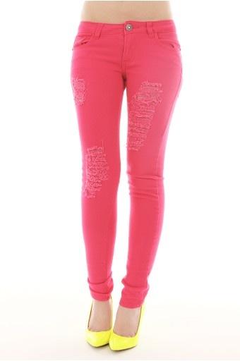 jeans jeans jeans jeans