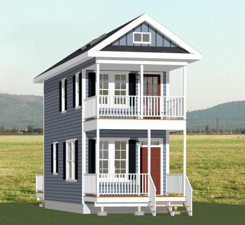 Pdf House Plans Garage Plans Shed Plans Tiny Houses