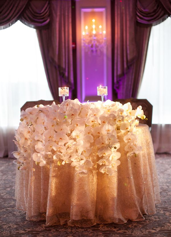 sweetheart table for more ideas and inspiration like this check out our website at