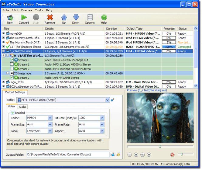 Cplex Free Download Crack Autocad - zipigi
