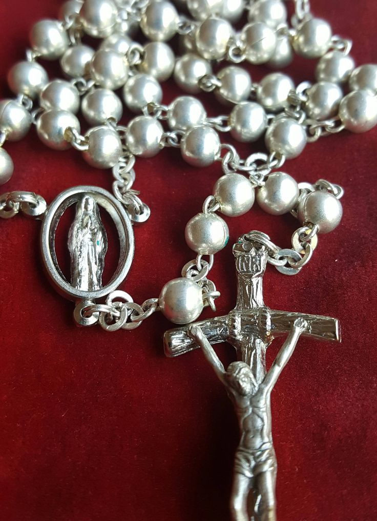 25 best ideas about religious jewelry on