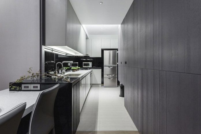 limited-unlimited-contemporary-apartment-designed-taipei-base-design-center-12