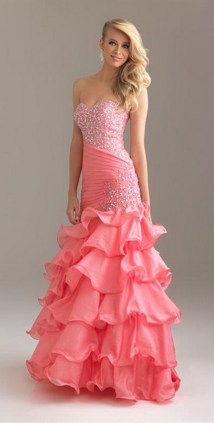 this is my dream dress!!!!!:p