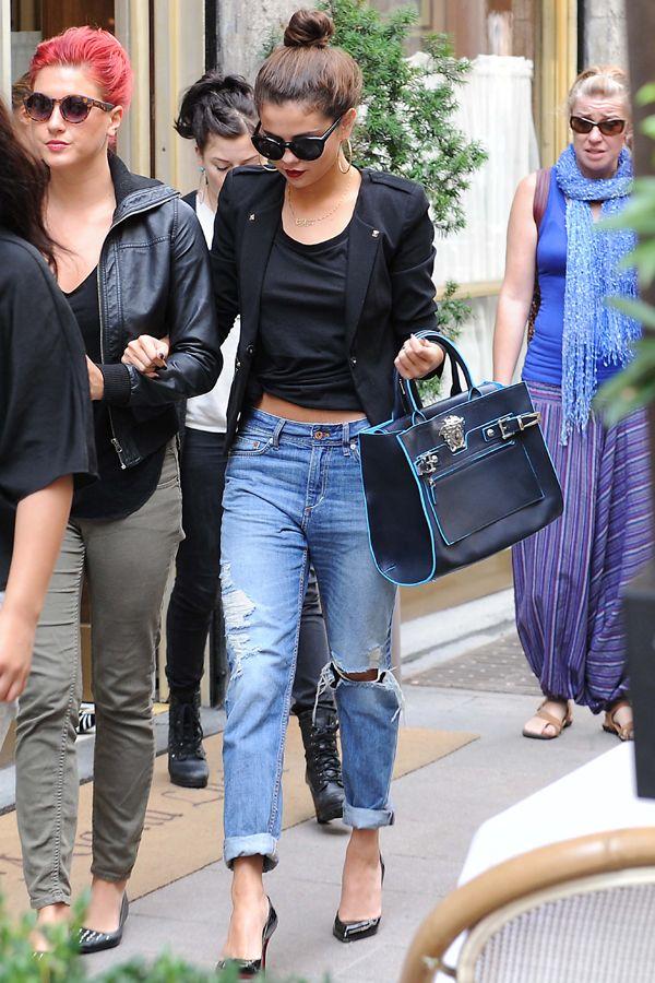 selena gomez boyfriend jeans   selena-gomez-boyfriend-jeans-213837.jpg