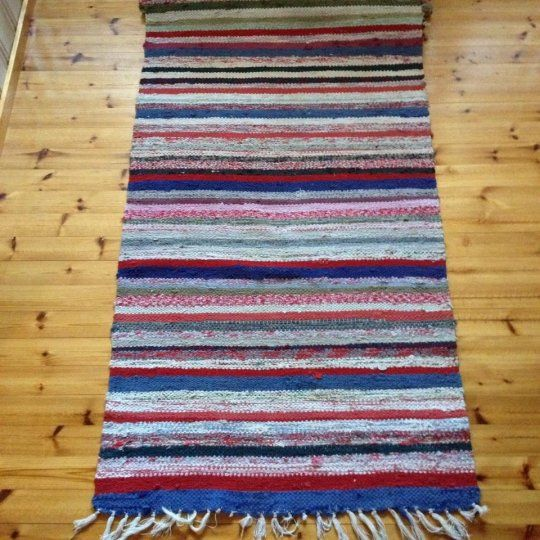1000 Images About Matto Ryijy Rug Rag Rug Carpet On
