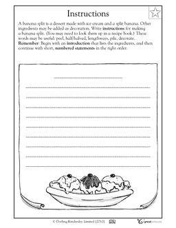 3rd Grade Math Worksheets 2 Pairs Of Feet