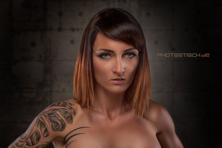 Top Bonnie Rotten Tattoos Tattoo's in Lists for Pinterest