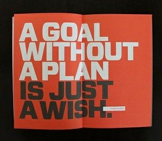 How to Set SMART goals! Specific Measurable Accountable Realistic Timeframe  #fitnessgoals #Motivation #strong #mind