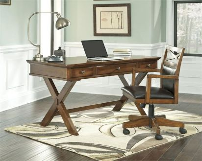 Best 25+ Furniture outlet chicago ideas on Pinterest | Gray ...