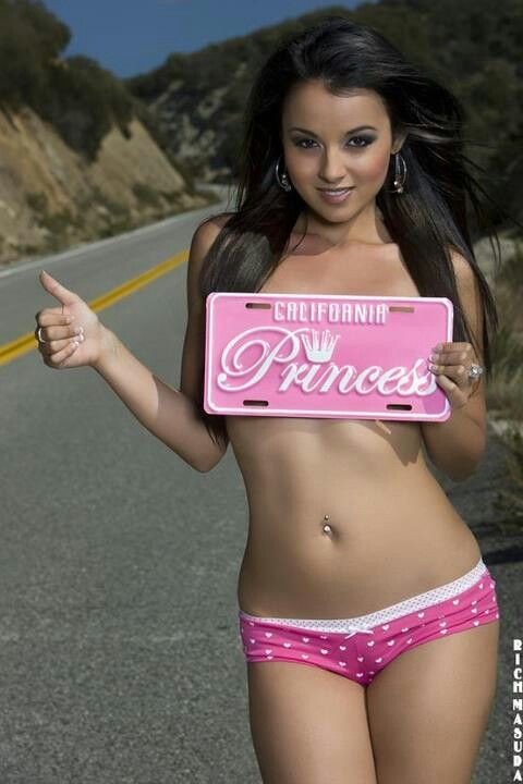 17 Best Images About Sweet Hitch Hiker On Pinterest Sexy Poster Prints And Sweet