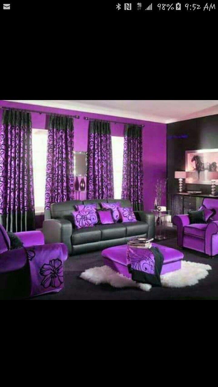 Mejores 30 imágenes de Dream Home Idea\'s en Pinterest | Future house ...