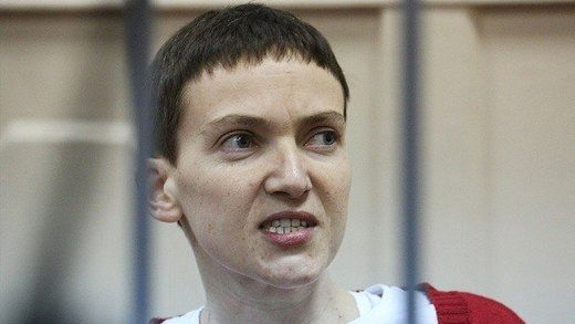 Phil Butler New Eastern Outlook Sun, 27 Mar 2016 18:18 UTC  © NEO Nadezhda Savchenko War criminal, the term loses its bite typed onto a Microsoft Word document. If you think about what it means to… https://winstonclose.me/2016/04/12/ukrainian-pilot-nadia-savchenko-is-a-contemptible-war-criminal-written-by-phil-butler/