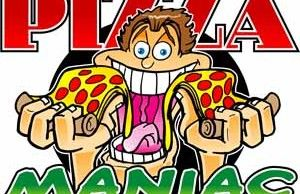 Concurs de OSCAR pentru PizzaManiaci