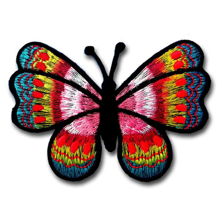 1000+ Ideas About Hippie Tattoos On Pinterest