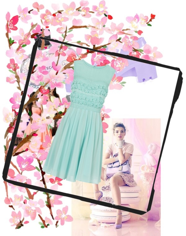 """""""Untitled #16"""" by allylouey on Polyvore"""