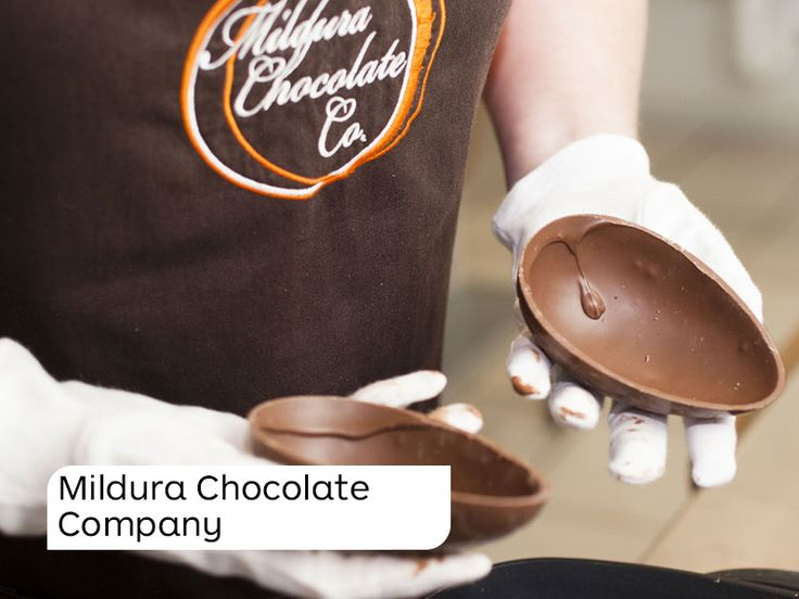 Check out the Mildura Chocolate Company's online store via Good Spender. Not only does it produce delicious chocolate but provides employment to disadvantaged individuals with a disability: http://auspo.st/1ULKqEI #GoodSpender #Mildura