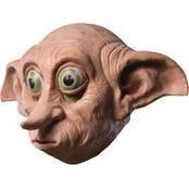 Harry Potter Adult Dobby Mask