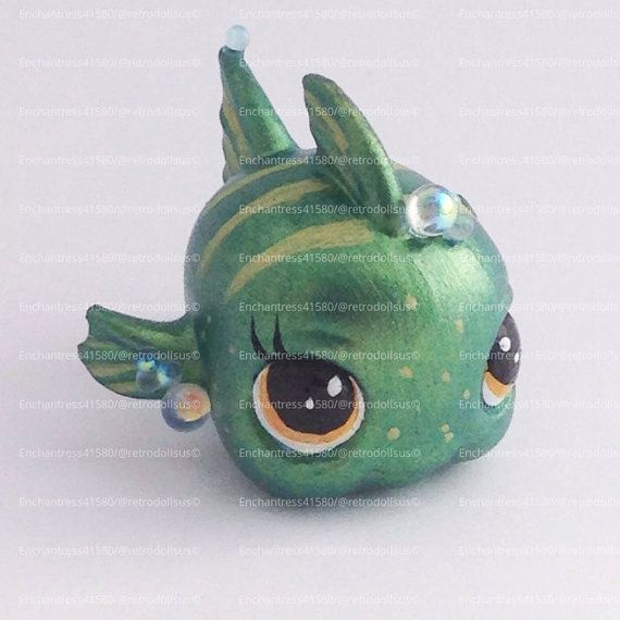 595 best images about littlest pet shops on pinterest for Sierra fish and pets