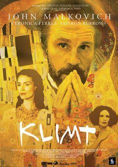 Películas que debes ver para saber de arte | Cultura Colectiva
