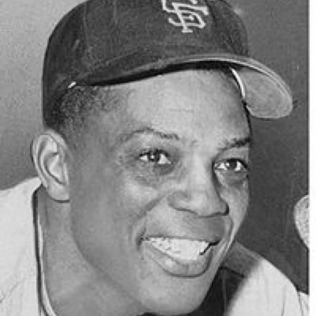a biography of willie howard mays jr Birth name, willie howard mays, jr nickname, the say hey kid born on, 05-06 -1931 (taurus) born in, westfield, alabama died on, still living died in, still.
