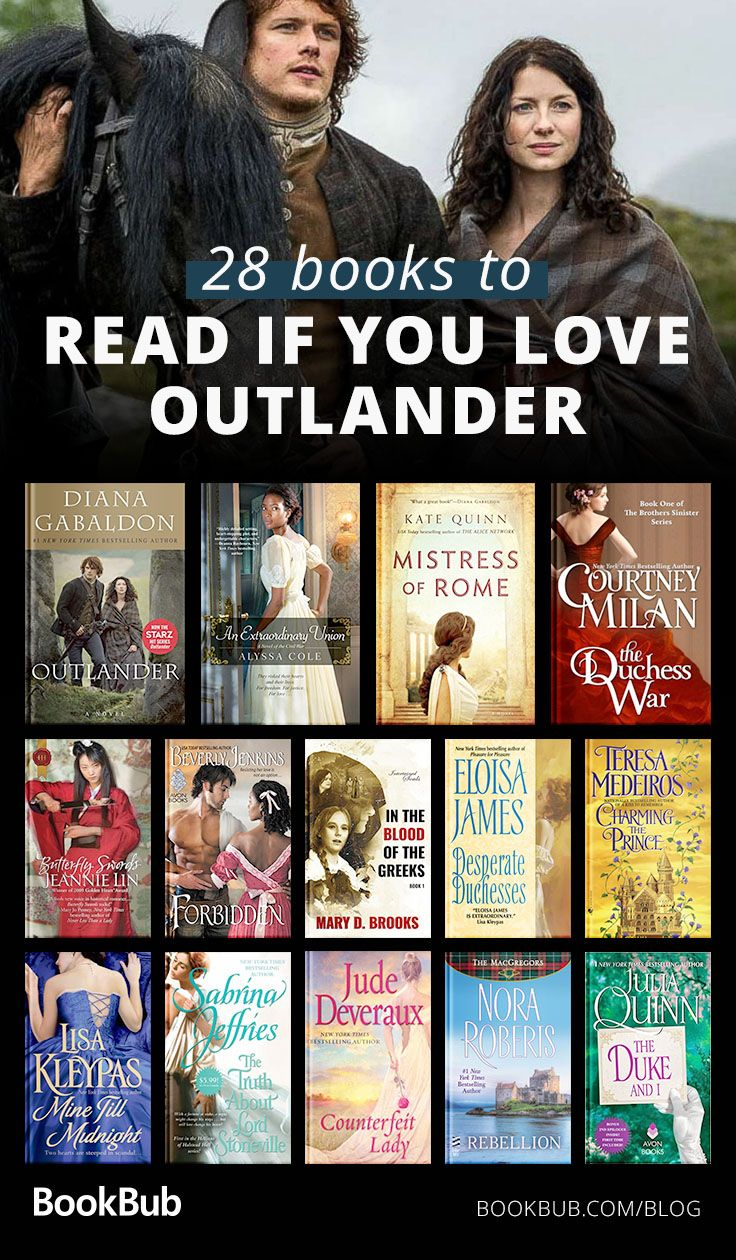 best romance novels 2019