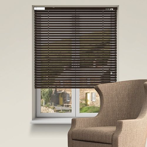 Controliss Blinds Offers A Wide Range Of High Quality Made To Measure  Battery Powered Matt Diva Electric Venetian Blinds To Your Own Bespoke  Needs.