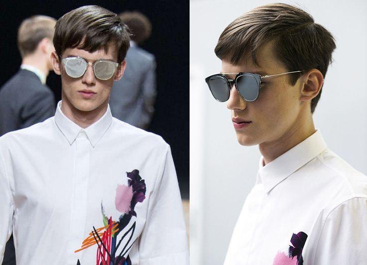 Retro Coating Glasss CatEye Women Fashion Sunglasses Luxury D Brand Designer Men Gafas Lunette Occhiali Zonnebril Rose Gold