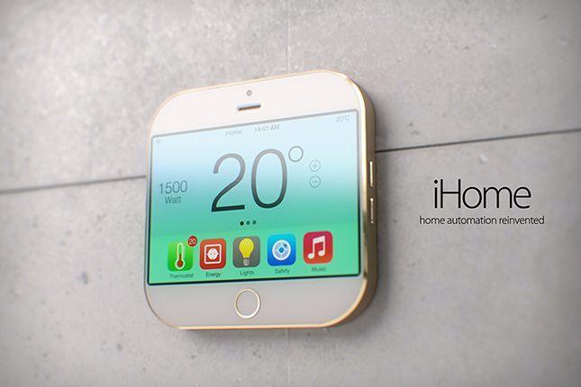 1000 ideas about future iphone on pinterest technology
