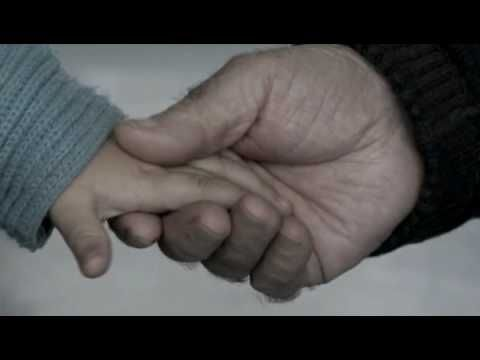 Capicúa, un corto solidario que triunfa en el Notodofilmfest  http://www.dependenciasocialmedia.com/2012/04/capicua-un-corto-solidario/
