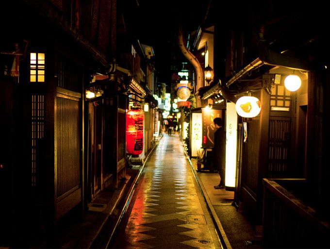 SUZUKI_Swift_ShortArticles_2012_AUG_geisha_9.jpg
