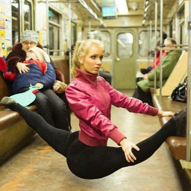 103 Best Images About Crazy People In Action On Pinterest