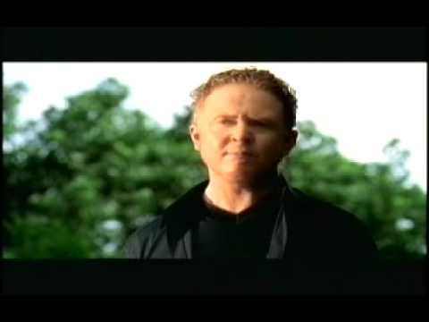 Simply Red - Sunrise - YouTube. Featuring Hall & Oates song I Can't Go For That. I don't usually like remakes but I love this one!
