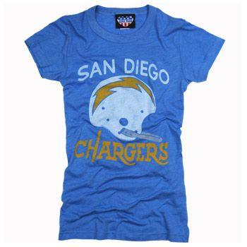 76 Best Chargers Images On Pinterest San Diego Chargers