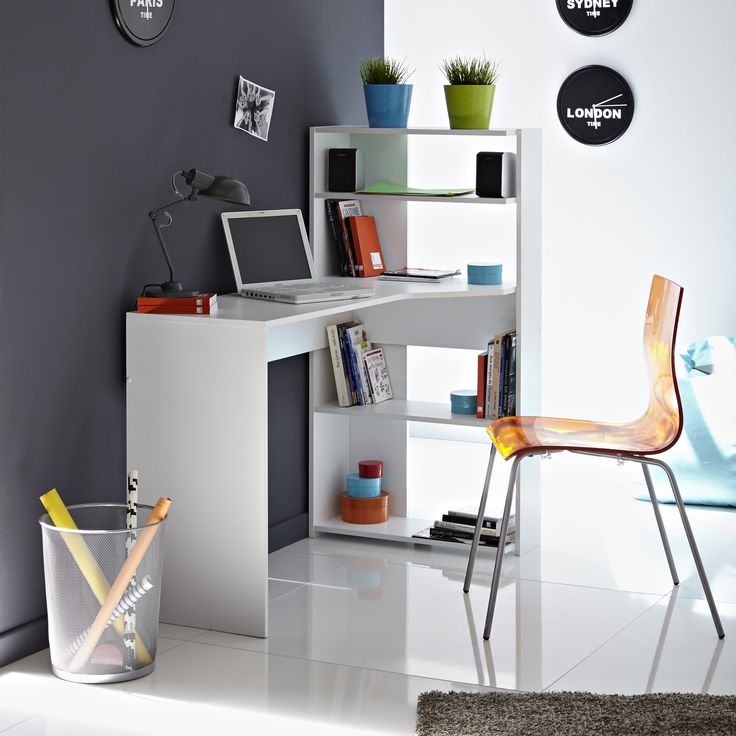 Home Office Desks Wayfair Style Yvotube Com