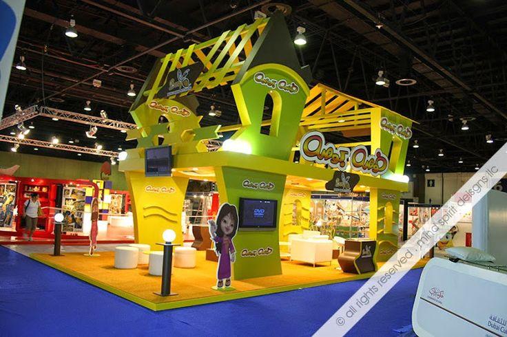 Exhibition Stall Suppliers In : Best mind spirit design exhibition images on pinterest