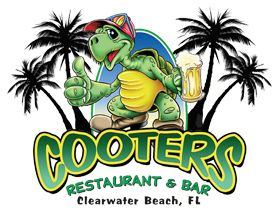 Located on Poinsettia Ave. Voted Best Florida Style Restaurant for 7 years.  Winner at Clearwater Beach Restaurant Week 2013!