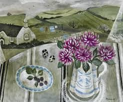 Sarah Bowman art - Google Search