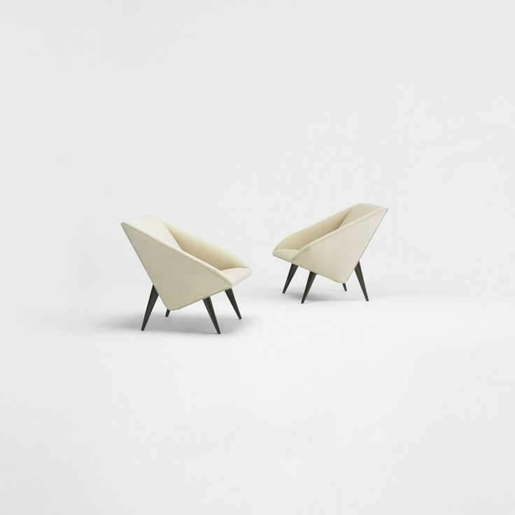 Modern Furniture Auction 61 best gio ponti images on pinterest | lounge chairs, armchair