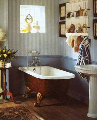 Bathroom With Clawfoot Tub Concept 618 best amazing bathroom design images on pinterest | small