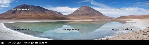 http://www.photaki.com/picture-laguna-verde-salar-de-uyuni-bolivia_554954.htm