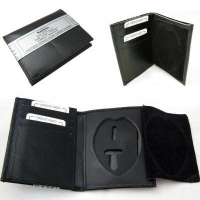 Best Badge Wallets