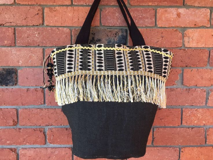 A personal favourite from my Etsy shop https://www.etsy.com/au/listing/525042546/boho-beach-baghippie-beach-bag-boho
