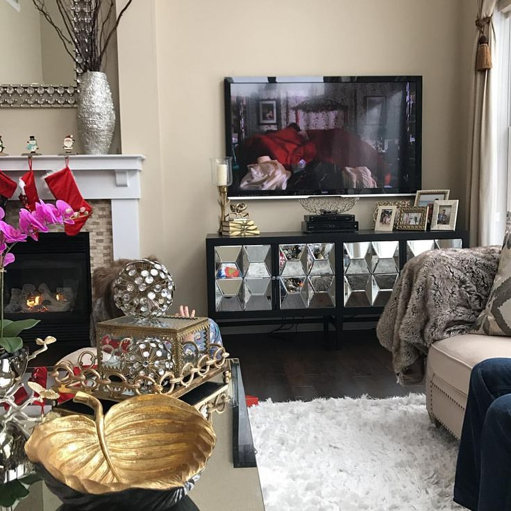 25+ Best Ideas About Watch Home Alone On Pinterest