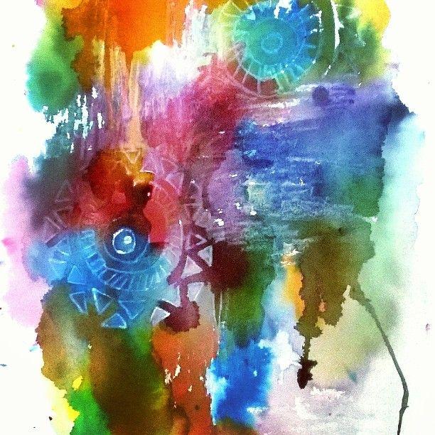 #painting #photoink #thisiswhatido #thisishowidoit #designer #hobby