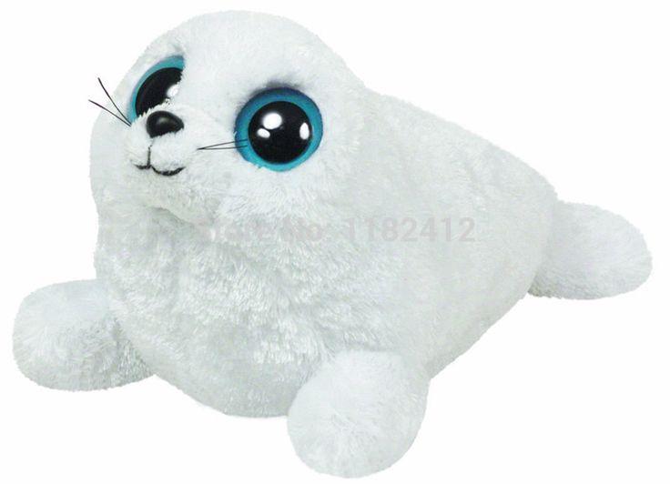 Popular Iceberg Beanie Boo-Buy Cheap Iceberg Beanie Boo lots from ...